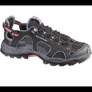 Salomon Techamphibian 3 Water Shoe